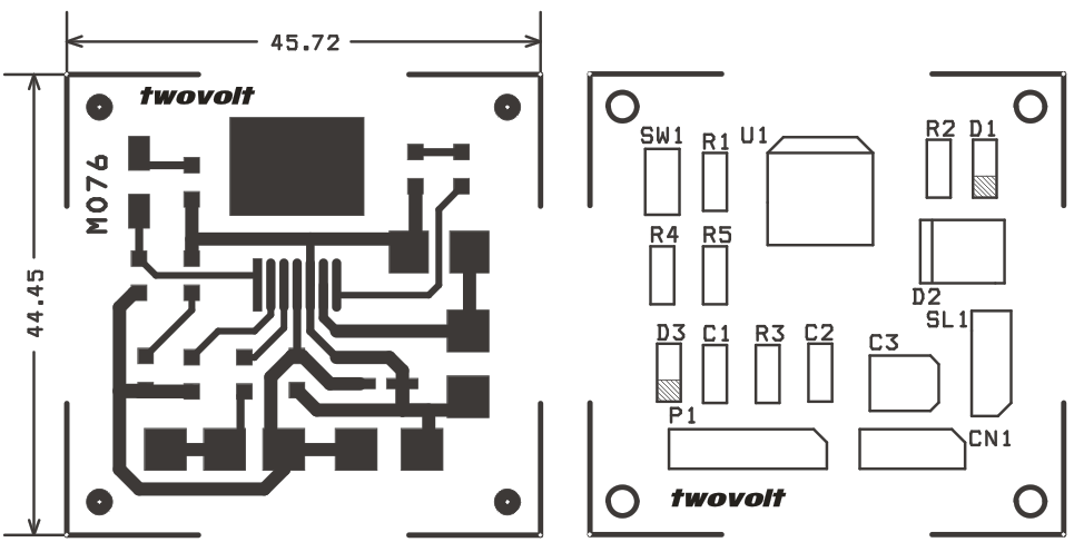 pwm-2a-solenoid-driver-using-drv101-pcb