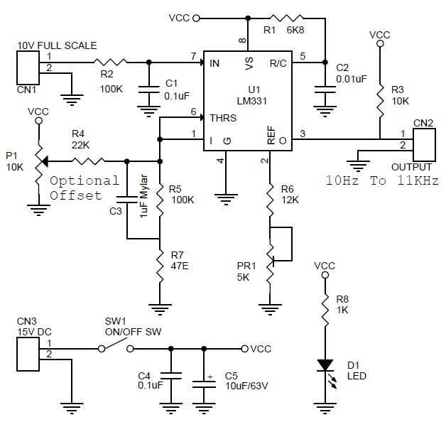 voltage-to-frequency-converter-range-10hz-11khz-using-lm331-1