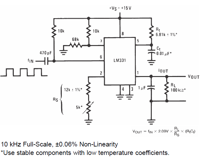 frequency-to-voltage-converter-1