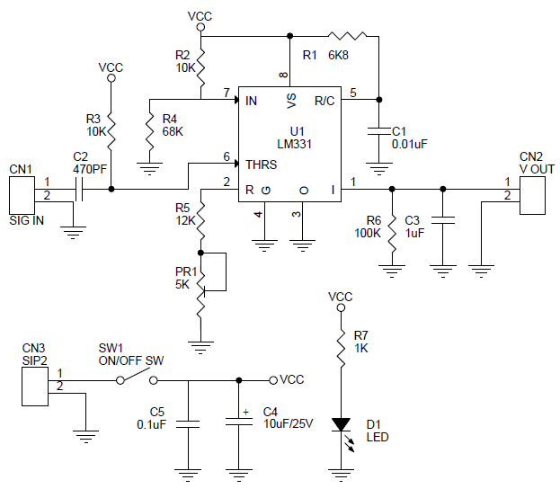 frequency-to-voltage-converter-2