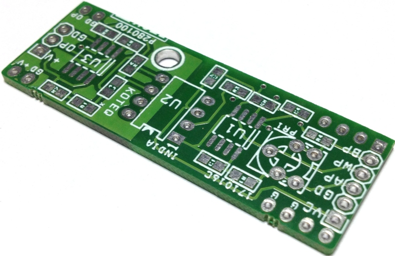 isolated-0-to-5v-converter