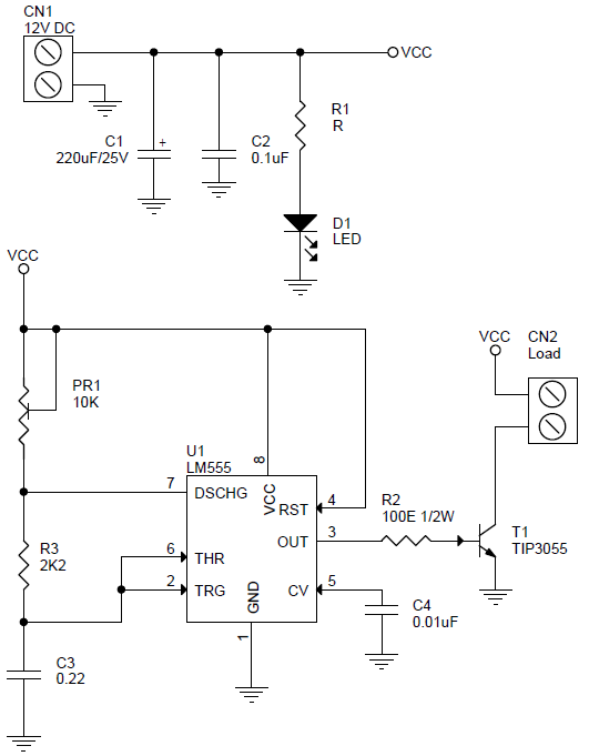 low-volatge-eht-driver-using-555-ic-1