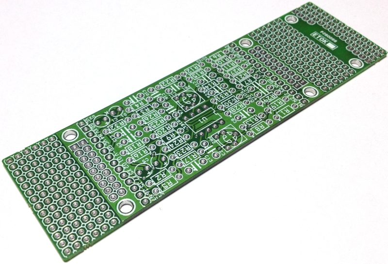 univesal-op-amp-development-board-tht-with-proto-area