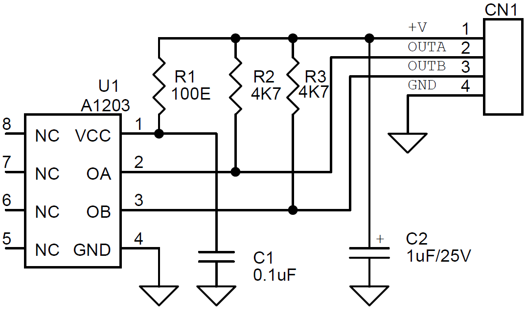 dual-channel-quadrature-hall-effect-bipolar-switch-to-make-magnetic-encoder-for-motion-control-application-2