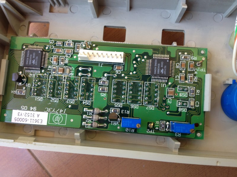 hp-e3610a-e3611a-e3612a-bench-top-power-supply-inside-pcb-pics-9
