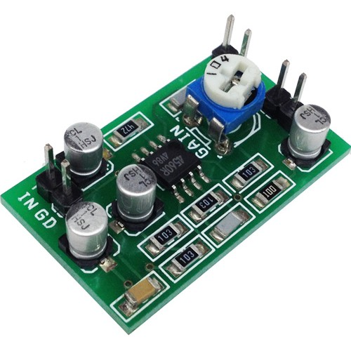 Low Audio Signal  lifier Using Ba4560 Op   Gain Adjust besides Product info furthermore Replacing Pnp 3906 With Npn 3904 likewise 10803 furthermore Max232 Datasheet. on power led driver circuit