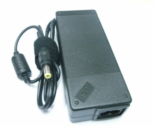 laptop smps 500x500 65w laptop power adapter circuit diagram circuit ideas i projects