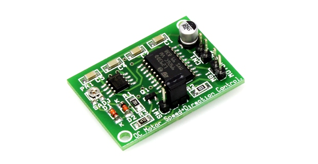 Dc Over Heating Hbridge Mosfet Irf9540 Electrical Engineering