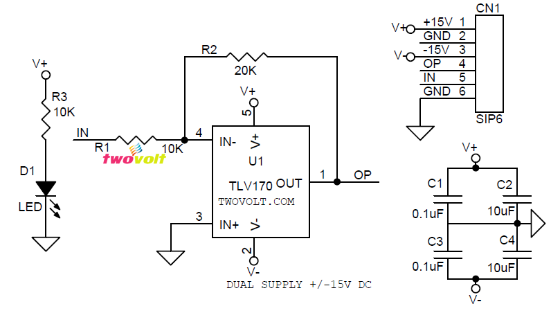 Circuit Ideas I Projects I Schematics I Robotics - Circuit Ideas I on a schematic circuit, ups battery diagram, a schematic drawing, layout diagram, template diagram, circuit diagram, ic schematic diagram, simple schematic diagram, as is to be diagram,