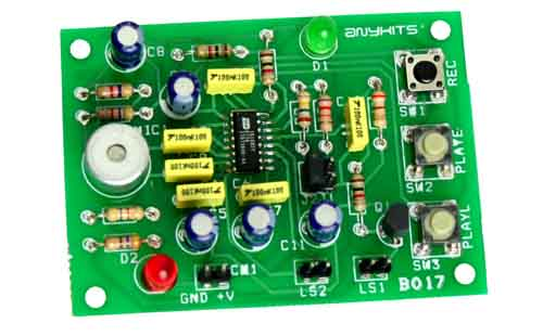 32-seconds-voice-record-playback-module-5