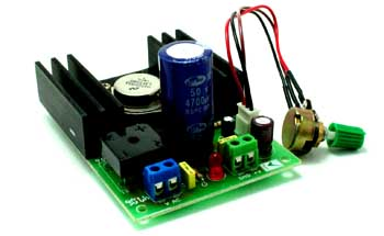 5A_Adjustable_Regulated_Power_Supply_G006