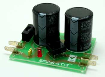 90V-10Amp Power Supply (1)