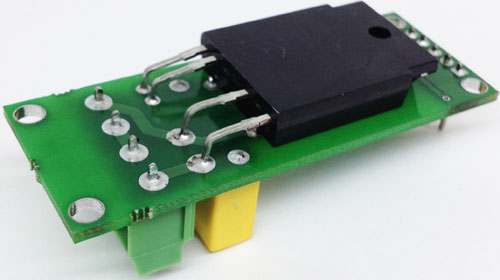 AC SOLID STATE RELAY  A (3)