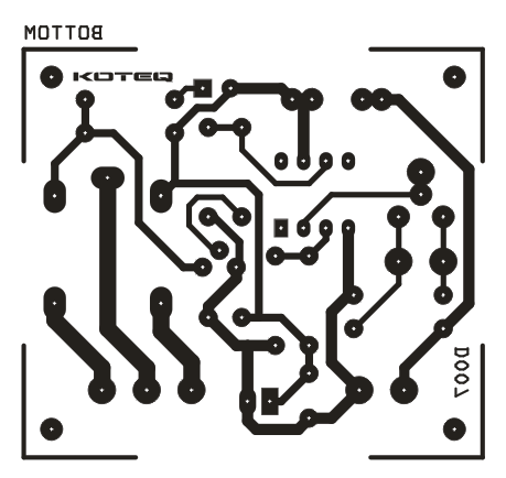 Current_Sense_Switch_PCB_BOTTOM