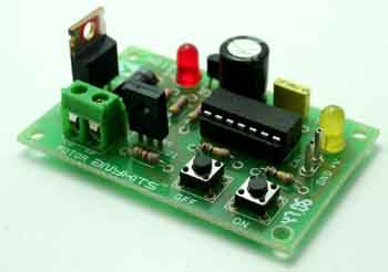 DIGITAL TOGLE SWITCH WITH SOLID STATE MOSFET BASED RELAY (1)
