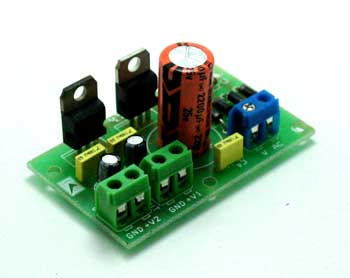 DUAL 5V AND 12V REGULATED POWER SUPPLY USING LM7805 AND LM7812 (1)