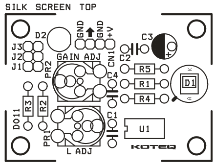 LUX-METER-PCB_LAYOUT