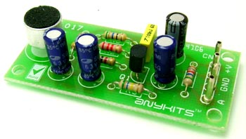 tiny-mic-preamplifier-1