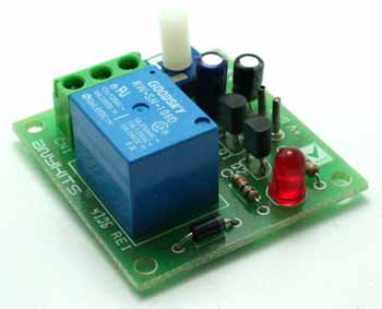 DELAY ON TIMER USING BC547 TRANSITOR (1)