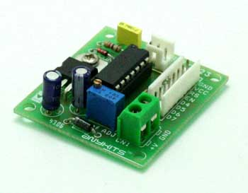 TEMPERATURE READER USING LM35 SENSOR AND PIC16F676 (1)