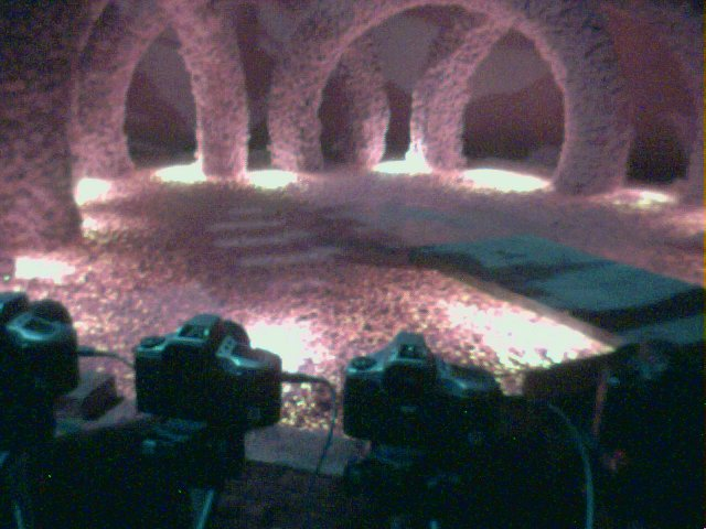 48-film-slr-camera-time-freeze-shooting-setup-pictures-25