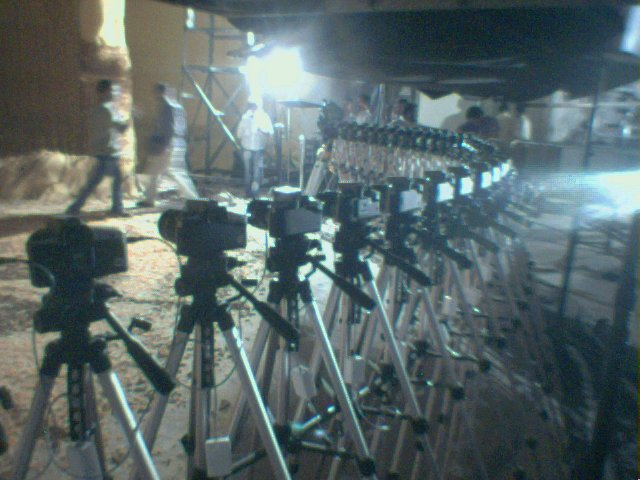 48-film-slr-camera-time-freeze-shooting-setup-pictures-28