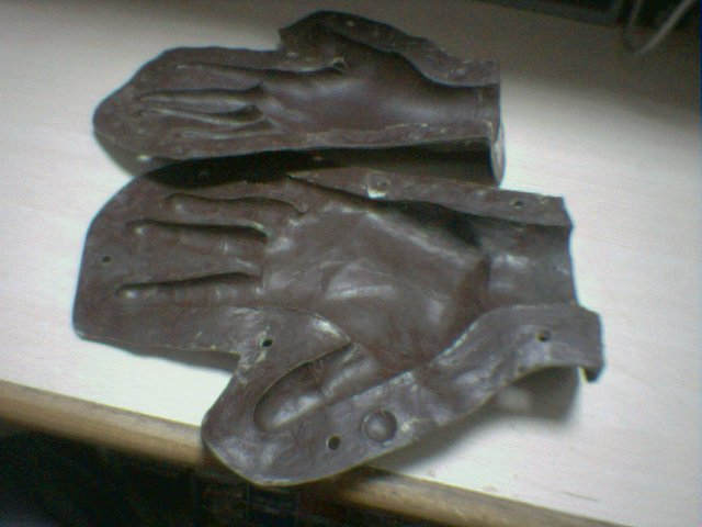 animatronics-hand-making-10