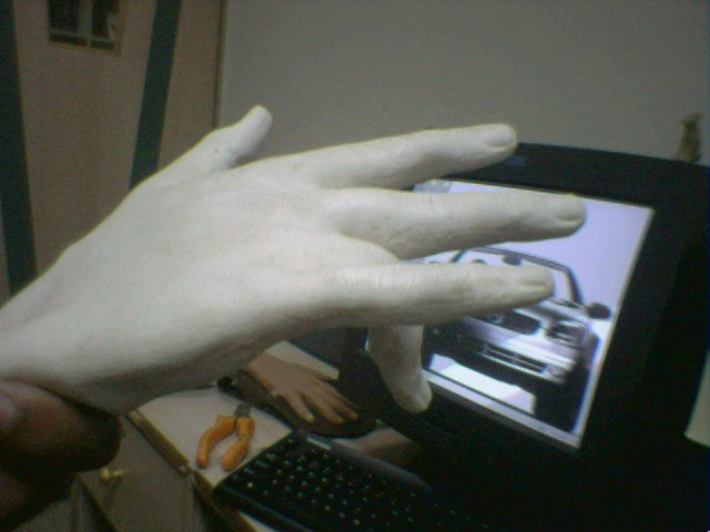 animatronics-hand-making-27