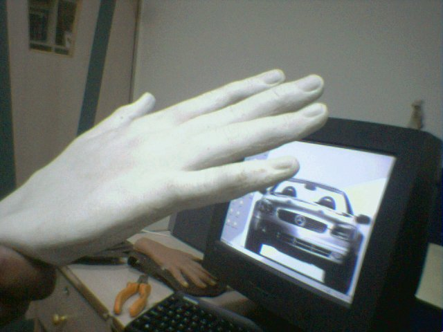 animatronics-hand-making-29