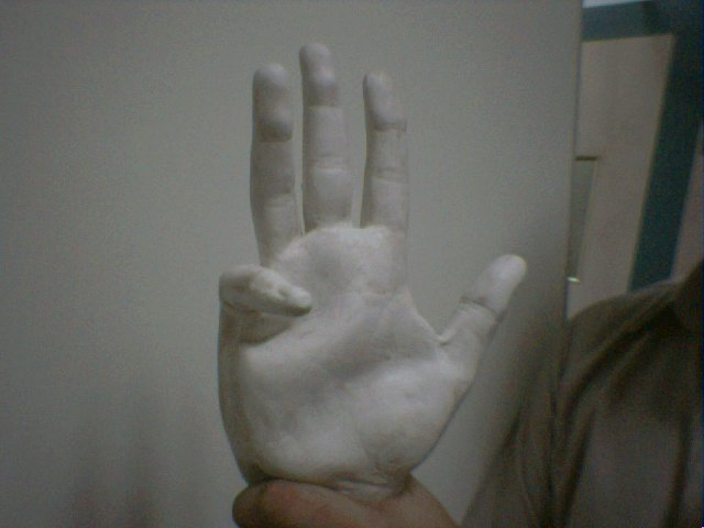 animatronics-hand-making-36