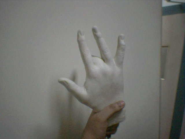 animatronics-hand-making-38