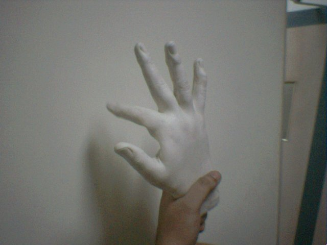 animatronics-hand-making-39
