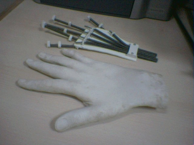 animatronics-hand-making-6