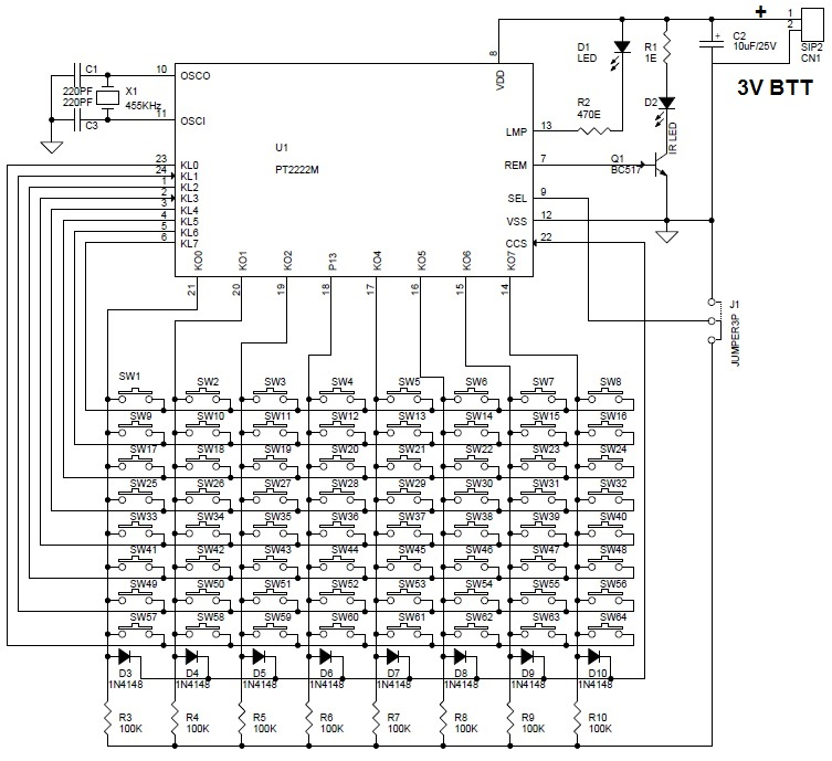64-channel-infra-red-remote-transmitter-using-pt2222m-1