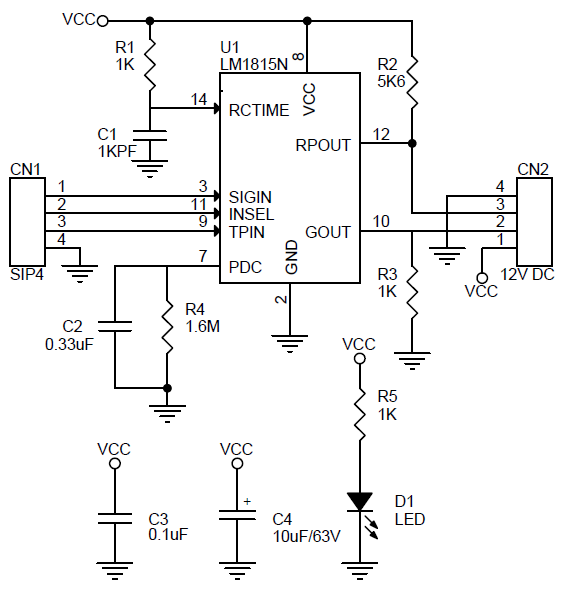 adaptive-variable-reluctance-sensor-amplifier-1