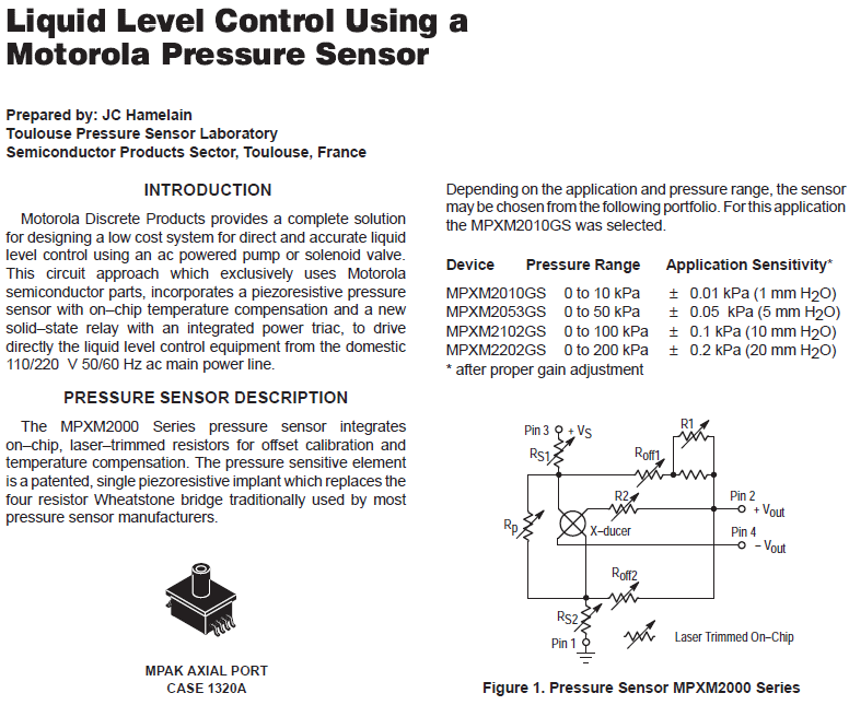 liquid-level-control-using-pressure-sensor-mpxm2010gs-1