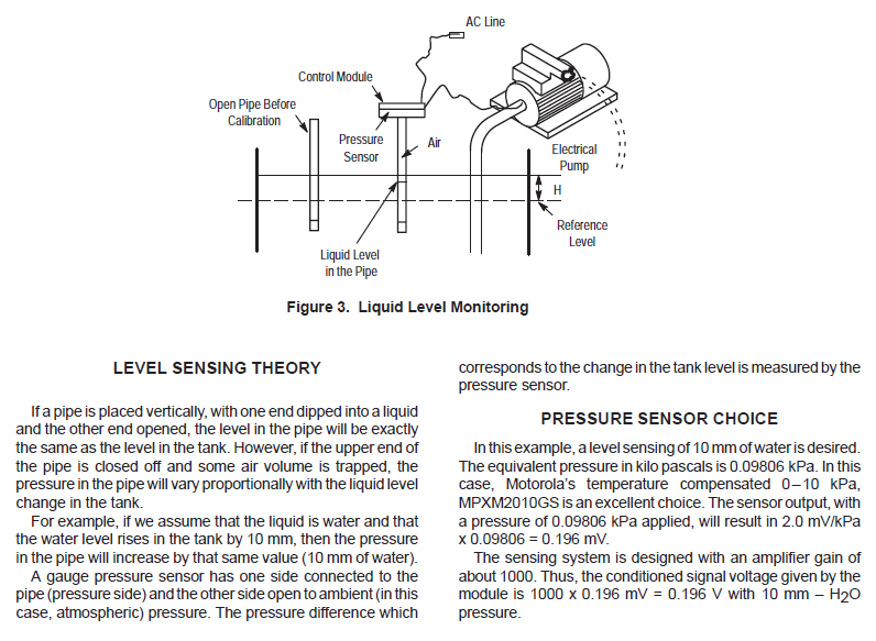 liquid-level-control-using-pressure-sensor-mpxm2010gs-2