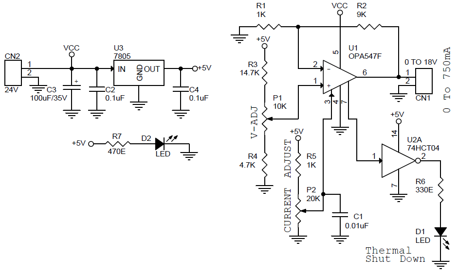 resistor-controlled-programable-power-supply-1