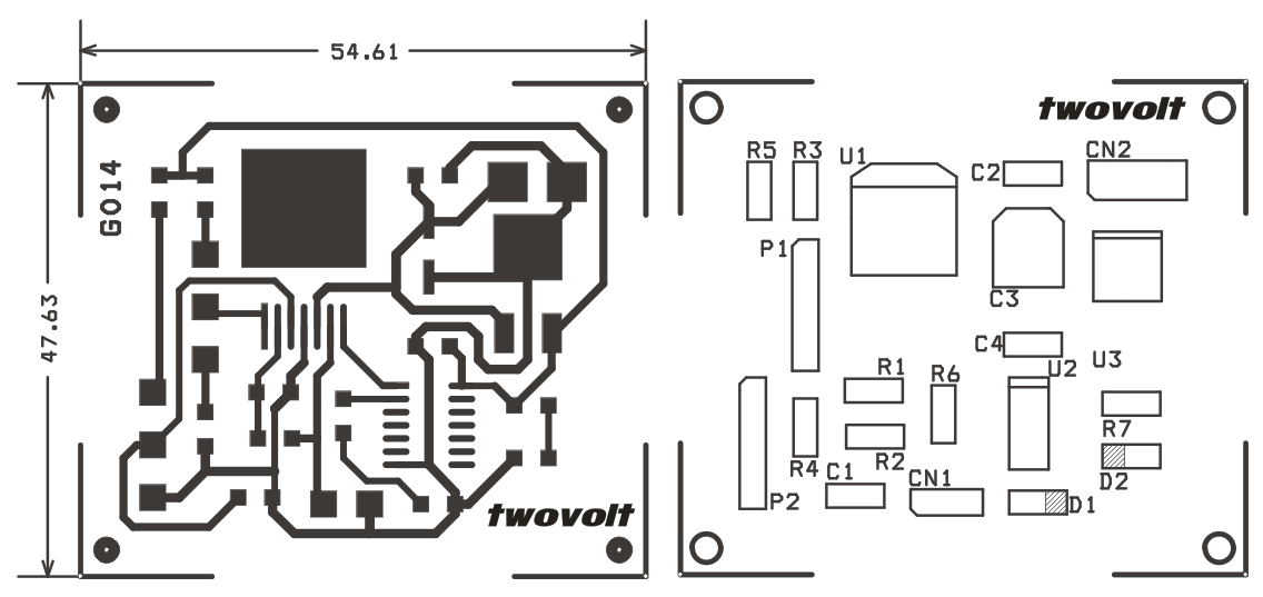 resistor-controlled-programable-power-supply-2