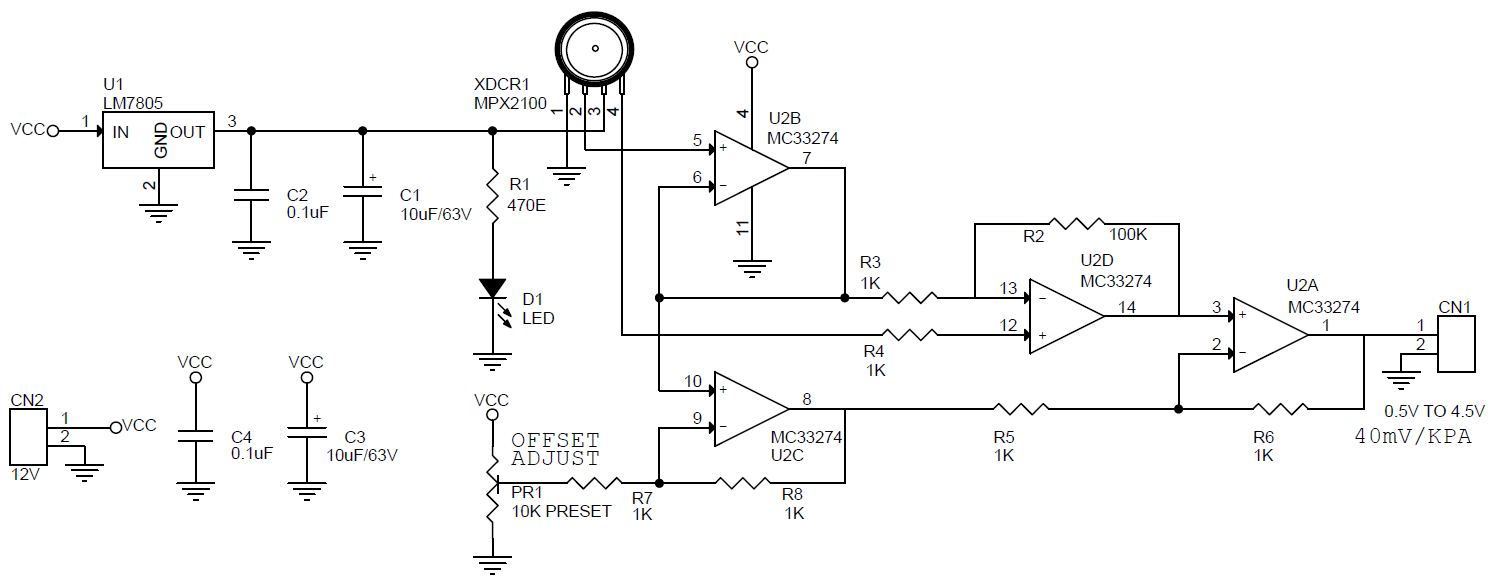 signal-conditioning-amplifier-for-pressure-sensor-mpx2100-1