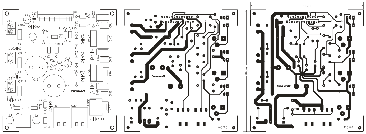 3-channel-25w-audio-amplifier-with-mute-standby-function-using-lm4782-1