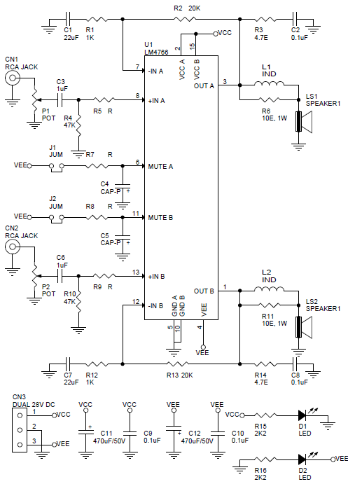 30w-audio-amplifier-using-tda4766-1