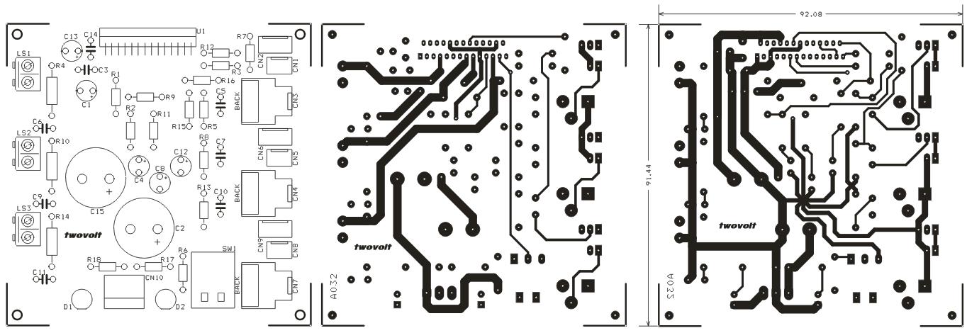 35w-3-channel-audio-amplifier-using-lm4781-2