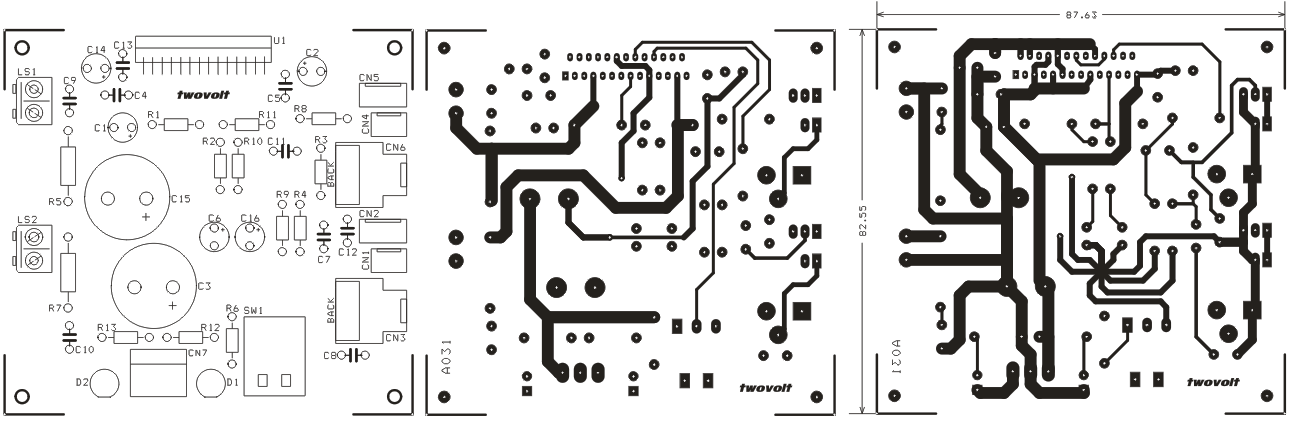60w-stereo-amplifier-using-lm4780-2