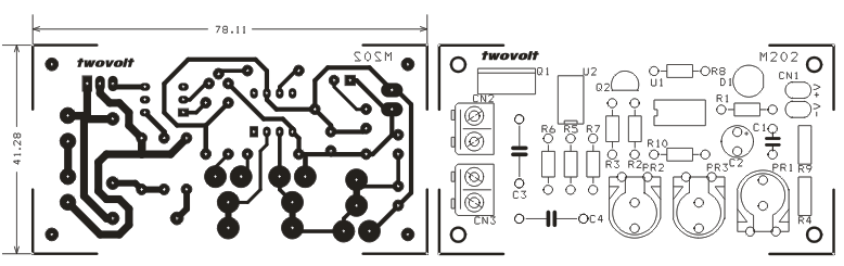 dark-or-light-sensitive-switch-ac-solid-state-relay-2