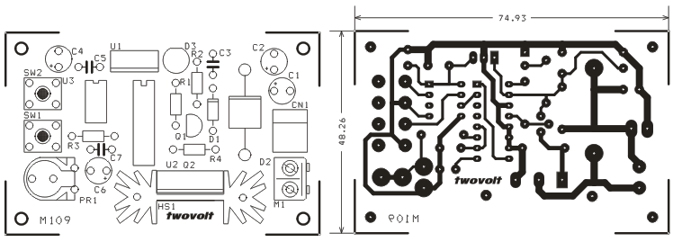 digital-dc-motor-speed-controller-with-up-down-tactile-switch-ds1669-sg3525-2