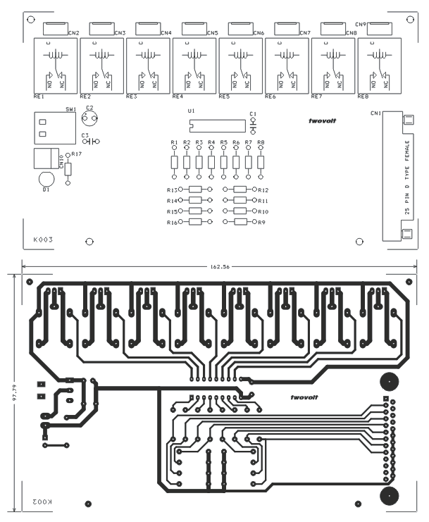 parallel-port-based-8-channel-relay-board-2