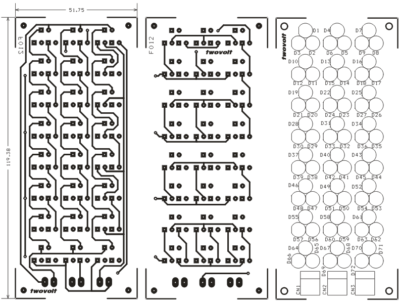 rgb-led-cluster-with-5mm-rgb-leds-2