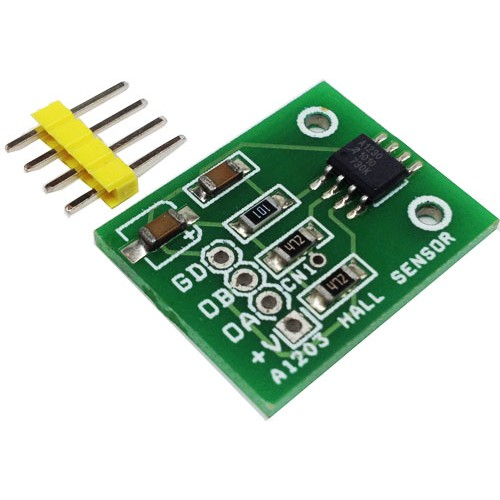 dual-channel-quadrature-hall-effect-bipolar-switch-to-make-magnetic-encoder-for-motion-control-application-1
