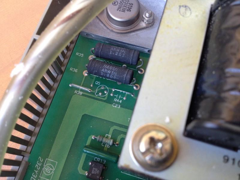 hp-e3610a-e3611a-e3612a-bench-top-power-supply-inside-pcb-pics-16